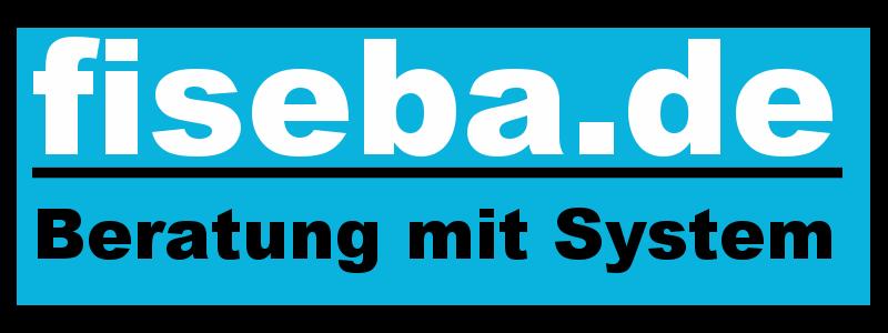 Fiseba- Beratung mit System